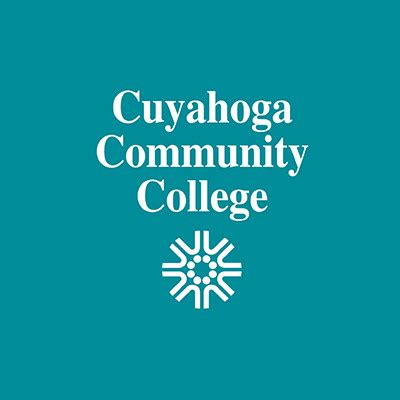 Community college essay on college goals